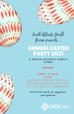 Annual Easter Party 2021.png