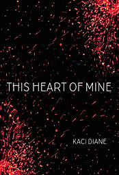 This Heart of Mine Cover.jpg