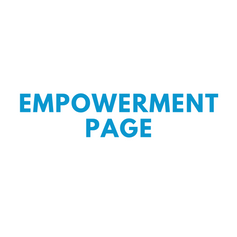 Empowerment Page