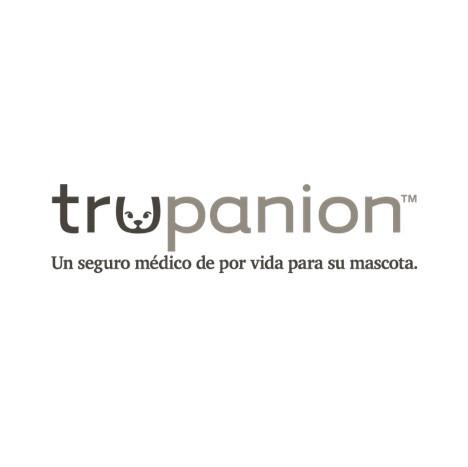 Trupanion copy.jpg