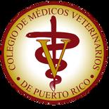 CMVPR-Logo_2x.png