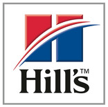Hill%27s.jpg