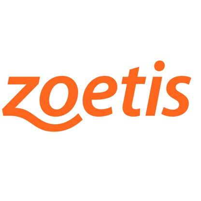 Zoetis  copy.jpg