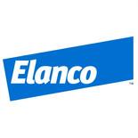 Elanco.jpg