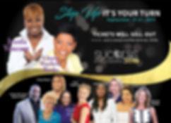 ticket-registration-success-womens-confe