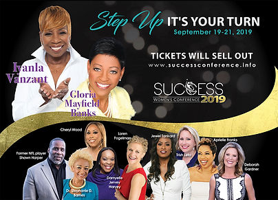 ticket-registration-success-womens-confe