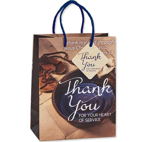 4 Inspirational Gift Bags