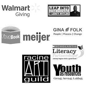 sponsors(1).jpg