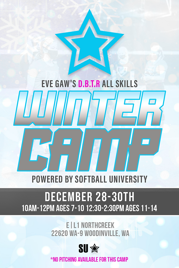 winter camp flyer .png