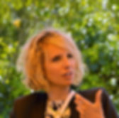 Actéa, formation, conseil, coaching, coach, Magali Ménard, consultante, consultation, entreprise, individuel, stress, communication, performance, collectif, groupe, PNL, gestion du stress, bien-être, accompagnement, stage, conférence, confiance, Soi, potentiels, Landes, Pays Basque, Biarritz, Bayonne, Anglet, BAB, 40, 64, auto-entrepreneur, entrepreneur, salarié, particulier, améliorer, relation, travail, Peyrehorade, national, personnalisé, Formation, Coaching professionnel, Coaching individuel, Coaching collectif, Team building, Séminaire de cohésion, Gestion de la relation client, Management participatif coopératif, Accompagnement au changement, Transformation des organisations, Ressources humaines, Audit, Accompagnement, Sur mesure, Personnalisé, Coaching créateur et entrepreneur, Reconversion professionnelle, Intelligence relationnelle, Performance collective, Leadership, Intelligence collective, Innovation