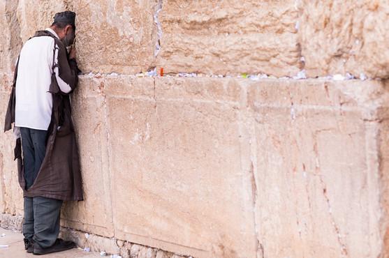 ישראל - ירושליים