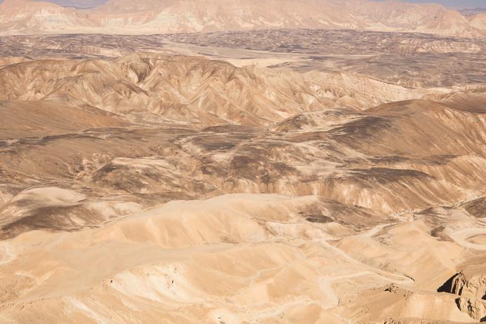 דרום הארץ - ישראל