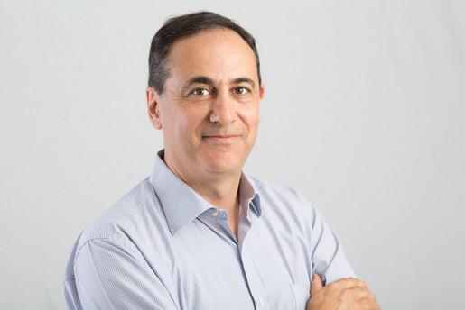 ד״ר דניאל בריסקו