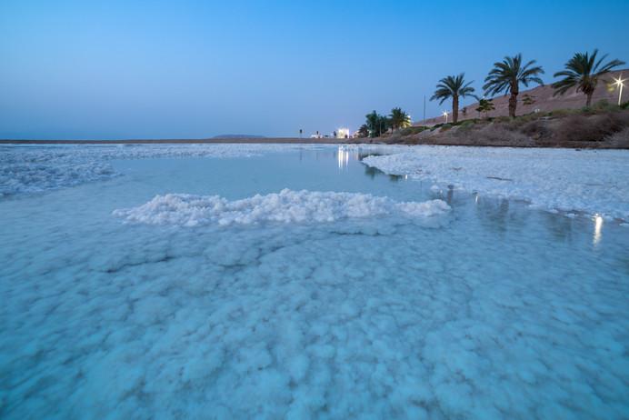 ים המלח
