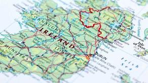 The Economics Of Irish Unity