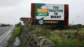 The Economic Case For Unity