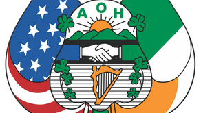 AOH TO HOST A BRIEFING ON QUEST FOR JUSTICE IN 1992 ORMEAU RD ATTACK
