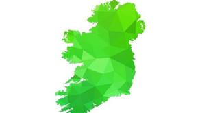 A United Ireland is Close, and Irish America is Key