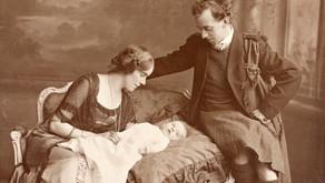 Thomas MacDonagh Born Today 1878