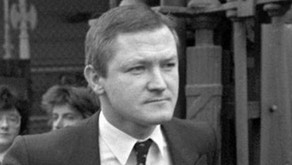 Finucane Cover-Up Continues