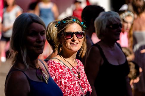 LG_Sidmouth_Folk_Fest-07638.jpg