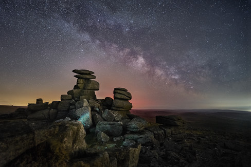 Great Staple Tor astro-1.jpg