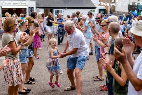 LG_Sidmouth_Folk_Fest-09574.jpg