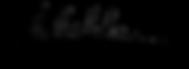 Logo 2018 Black.png