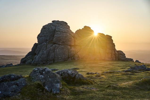 Haytor Sunrise-1.jpg