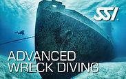 Advanced Wreck Diving.jpg