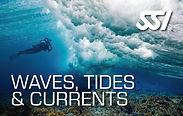 Waves, Tides & Currents.jpg