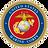1200px-Emblem_of_the_United_States_Marin