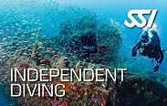 Independent Diving.jpg