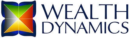 WealthDynamics.jpg