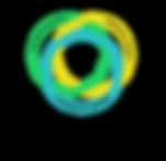 GPPI-Logo-Rendition-5-530px.png