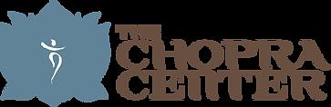 ChopraCenter.png