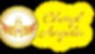 Transparent File for Cheryl Angela logo.