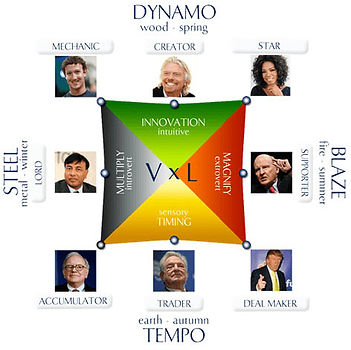 WealthDynamicsExamples.jpg