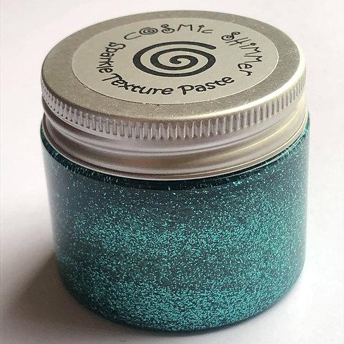 Ocean Spray - Sparkle Texture Paste