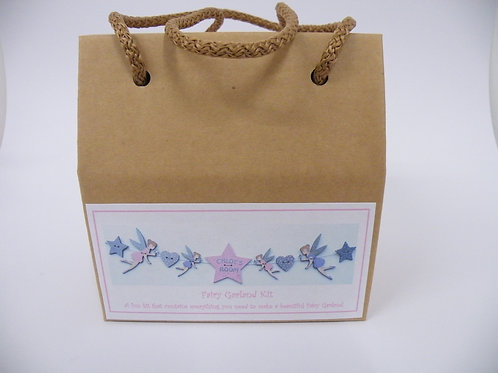 Fairy Garland Kit