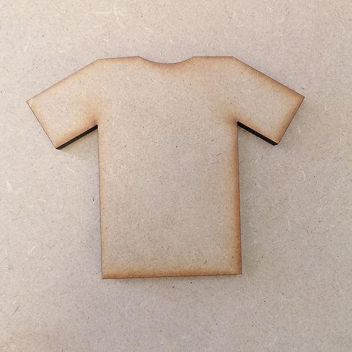 T. Shirt