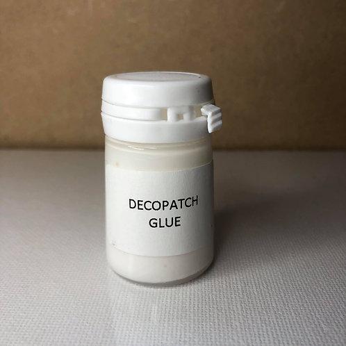 Mini - Decopatch Glue