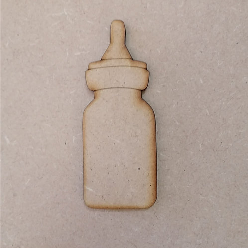 babies bottle