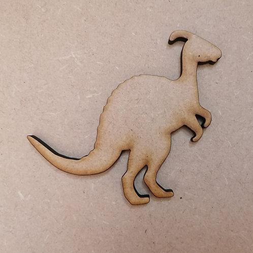 Parasaurolyphus