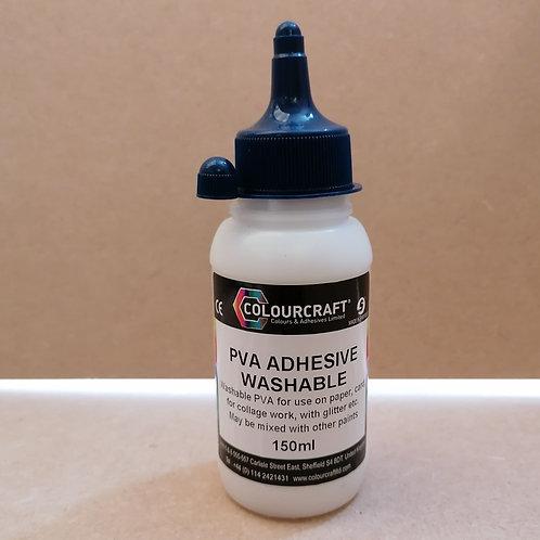 PVA glue 150ml