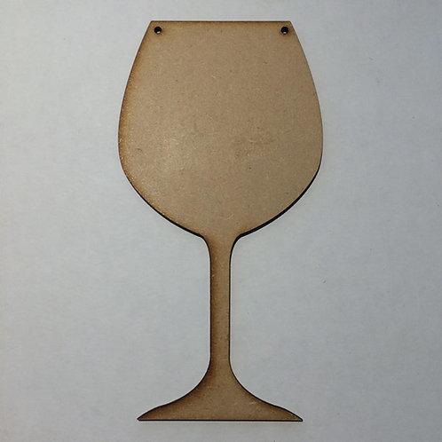 Wine Bunting