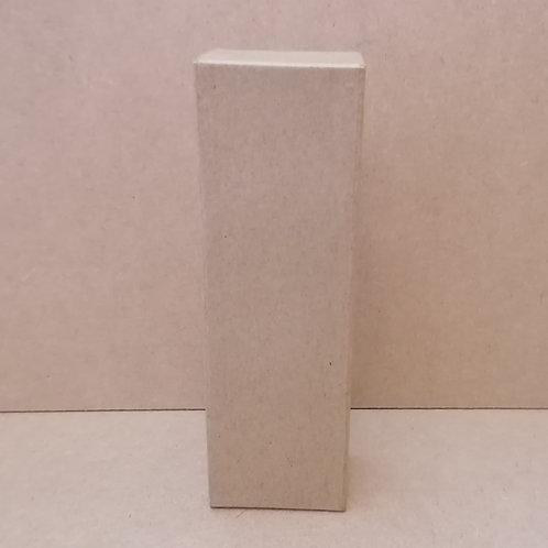 I- Paper Mache