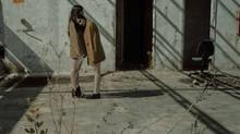 Il mondo di Stefania Sammarro, in arte Ania Lilith photography.  Di Pasquale Raffaele Demasi