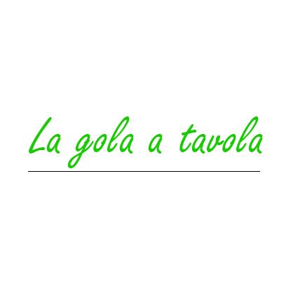 LA GOLA A TAVOLA