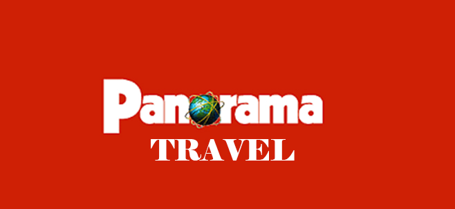 PANORMA TRAVEL